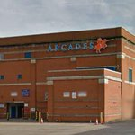 Boy, 12, sexually attacked in public toilet in busy shopping centre in Ashton-under-Lyne http://t.co/Gln0xLdq98 http://t.co/OvHWmQIQLj