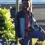 Funeral of promising footballer Aaron Asiedu, 11, to be held tomorrow http://t.co/jA1CULHJYi http://t.co/BDdeFrK4zD
