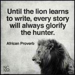RT @pnavdeep26: #truestory :)