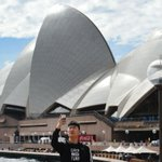 #China, #India drive #Australias best tourism year since Sydney Olympics http://t.co/YOtiFJ3W2p http://t.co/HsXrsf153w