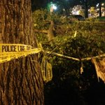 2 people escaped serious injury after large tree limb falls on top of them in CityHallPark #Seattle #Q13FOX http://t.co/XUZov0J8i0