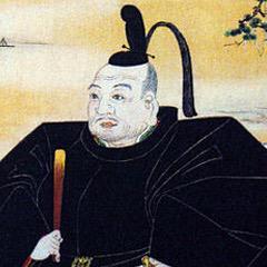 http://twitter.com/zibumitunari/status/639000470233546752/photo/1
