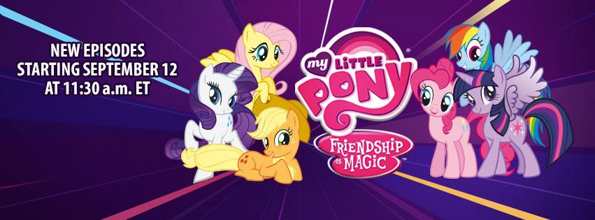 ((The wait is almost over! #MLP5)) http://t.co/EBnwsofmJX