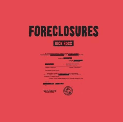 .@rickyrozay's next album arrives Thursday. For now, listen to 'Foreclosures.' http://t.co/eSQkJsWgfw http://t.co/yL1IveG4k3