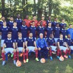 Hassanein Hiridjee pick:  @equipedefrance: La photo officielle de l#EDF pour … http://t.co/OImqL7Yal4, see more http://t.co/UNqAdXm99h
