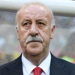 Del Bosque says De Gea wont be going to Euro 2016 if he doesnt play well this season #MUFC http://t.co/XWFZmgGHWy http://t.co/Y7hYqOZYsZ