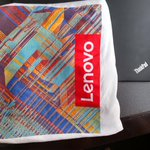 HEY #NYC: Find a guy wearing this t-shirt in #TimesSquare right now & you can be 1st to see something new from Lenovo http://t.co/0ncvfzSgCa