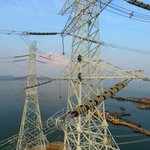 UAE hopeful of delivering safe, reliable nuclear electricity by 2017 http://t.co/U7pJ9EhvQY http://t.co/Xd3bKRYn3s