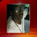 Teen accidentally kills himself while taking a selfie http://t.co/KiZ4KRgx8V http://t.co/OF1SeIssHu