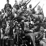 4 حروب خاضتها المملكة من أجل العرب (تقرير) http://t.co/ih3k1nqw1q #السعودية http://t.co/3fKANSMRla