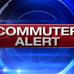Service restored on @LIRR with 80-minute delays. Expect buses, cancellations at Jamaica. http://t.co/uqpTLwqsJd http://t.co/iMCCU7LMwf