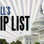 BREAKING: Obama now has the Senate votes to secure Iran deal http://t.co/TMpWPlowga http://t.co/AkOWYpBPn6