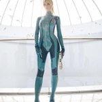 Zero Suit. http://t.co/5liQnGo7u0