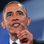 NEW: President Obamas Iran deal officially unstoppable in Congress http://t.co/Ecg4zvHFvu http://t.co/Uwvvmir1CI