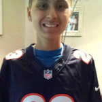 RT @ESPNNFL: Miguel Reyes, a 14 y/o Bears fan, named his cancerous tumor after Packers QB Aaron Rodgers.  http://t.co/FAdiNLJMZF