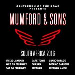 See you in the new year South Africa! Tickets on sale now http://t.co/EBBaJhdIEk http://t.co/VMGj7WoNjT