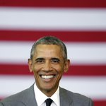 Obama gets Senate votes to guarantee Iran nuclear deal http://t.co/oDuCF1xqVG #IranDeal http://t.co/AuNbCB29Rf