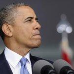 Barack Obama prevails on Iran deal http://t.co/BbNLMpCJLz | AP Photo http://t.co/b14R3VgUsI
