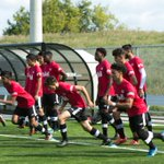 ICYMI - Six League1 Ontario Players Called To Canada U-20 Camp http://t.co/UiKRuzqr0m http://t.co/UoBdfojA0Y