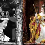 RT @BritishMonarchy: On 9 September 2015, The Queen will become the longest reigning British Monarch, surpassing Queen Victoria