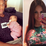 A TV addict and a family man. Get the low-down on new Man United signing Anthony Martial http://t.co/IlLV6rllSg http://t.co/LAuXX8Yd7S