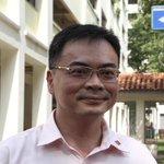 #GE2015: Long-time @nsp_sg volunteer Choong Hon Heng steps into the spotlight http://t.co/g0N6hK2miC http://t.co/dry5kAxMRu