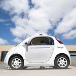 Googles driveless cars run into a problem: Cars with drivers http://t.co/nFc8bGY1Bm http://t.co/X6WKbLT6gz