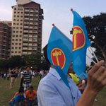 #GE2015: Cant be at the rallies today? Live streams of @PAPSingapore, @wpsg rallies here: http://t.co/FDLhAYkh9g http://t.co/BhLl7ThdTu