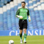 Keiren Westwood has extended his contract at Hillsborough until 2018 http://t.co/Mj7hLxKzOv #swfc http://t.co/YYYV0Y4bk1