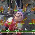MArdo Goli LAlo Jaan Altaf Hussain Pa Sab Qurban Mera Quaid Mera Guroor Ha Jeya altaf #WeSupportAH http://t.co/P7RiHah7ex
