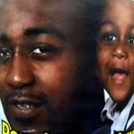 Donald Ivys family files civil rights suit over Albany Taser death. http://t.co/yOmVZySEf9 http://t.co/4xoet2bKyc