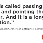 Congress designed Iran vote so Obama can win with no GOP votes. @NormOrnstein says GOP may not mind. @MorningEdition http://t.co/mSah5YgRSk