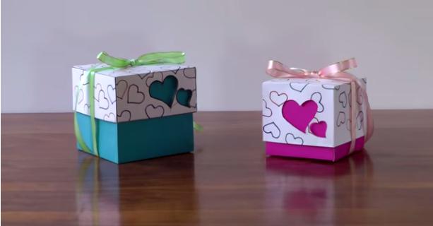 15 manualidades para regalar: Barato, personal y emotivo