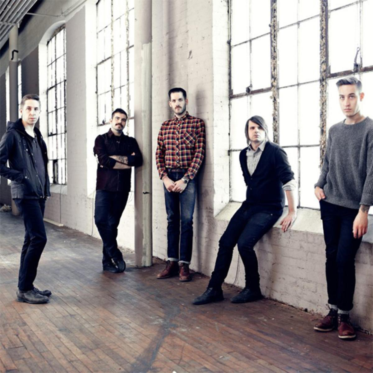 Vídeo: Silverstein (@silverstein) – 'Heaven, Hell and Purgatory' http://t.co/Bfnk8nfTWD /cc @riserecords http://t.co/cTFXT8cptq