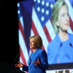 New Hillary emails paint a less-than-glamorous picture: http://t.co/OKx3r7OB3Y http://t.co/mkyS2QfW7N
