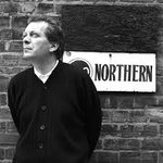 St Anthony: An Ode to Anthony H Wilson - Andrew Weatherall Remix https://t.co/kNhxrm0Jsz http://t.co/DfCb7BR3TZ http://t.co/mxqchJOImo
