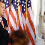 The complicated history of Hillary and Boehner: http://t.co/qfY533rbub http://t.co/k291QO5nMI