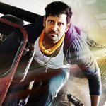 #Ko2 and Vikram's #10Enradhukulla, will be released on the same day.  Upcoming Movies List: http://t.co/GJAcWweu59