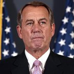 Hillary confidant rips alcoholic and lazy Boehner in email to Clinton: http://t.co/PYbATdOXVW http://t.co/D8LGVoHoLM