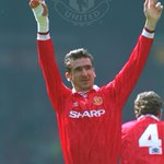 1) Which club did Eric Cantona make his competitive United debut against? #MUquiz http://t.co/NxgdVaTqaC