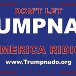 @realDonaldTrump @ywu510 @donlemon Who Said It: Donald Sterling or Donald Trump? http://t.co/hHayiEHBWN http://t.co/grP7wLI0DC