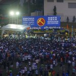#WPrally Dennis Tan: Strong opposition, diverse Parliament needed to prevent grpthink http://t.co/7UATiBJiZF #GE2015 http://t.co/RmUmSk88y2