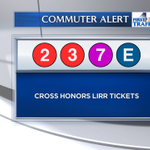 #NYCT will cross-honor #LIRR tickets on the following subway lines. #NBC4NY http://t.co/pl7hYHtMeu