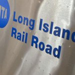 #BREAKING: LIRR service is suspended to and from Penn Station. What you need to know: http://t.co/5pK16hDGay http://t.co/PYPGkA4zrx