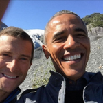 Pres. Obama takes over White House Instagram account during Alaska trip http://t.co/OI4P0LHj16 http://t.co/XHry6DWOOG