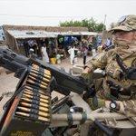 Kom op 13 september naar het symposium oorlog in beeld. Met o.a. defensiefotograaf Sjoerd Hilckman http://t.co/IxP9G0Anim