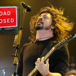 Foo Fighters: MK Bowl gig will shut roads across over weekend - which ones should you avoid? http://t.co/F7ynYEUcx9 http://t.co/zIHzgVD46d
