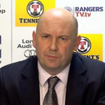 Now former #Rangers administrator Paul Clark has been detained by police http://t.co/4a2PpogDmb http://t.co/EX54X9pfP4