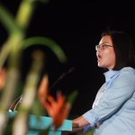 Lee Li Lian: We are lucky and privileged in Spore, but one thing is missing: Empathy #GE2015 http://t.co/yl7HTtn0Ql http://t.co/7cqPxZuwod