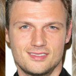 Dancing With the Stars reveals its full cast list for season 21! http://t.co/OaypSagydU #DWTS http://t.co/1rRV3wLcQJ